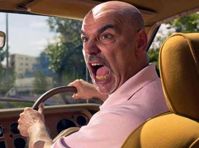 angry_motorist_resize_yelling