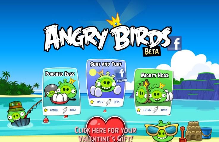 angrybirds.facebook