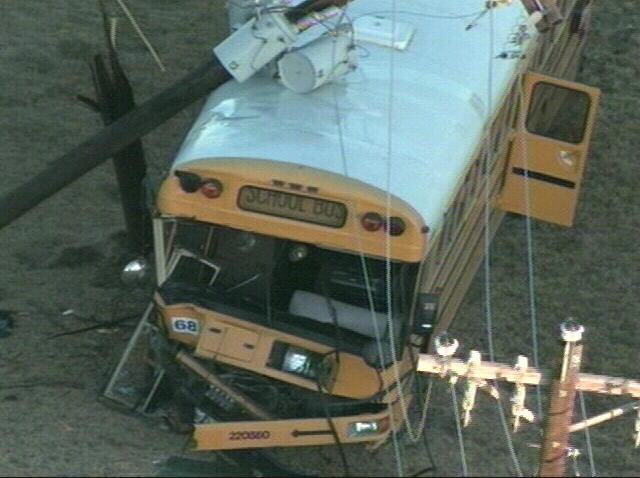 07 31 2014 palo alto crash 5
