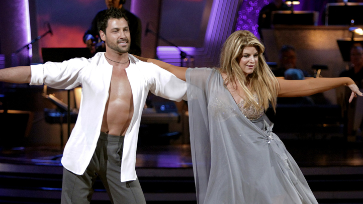 ap-dancing-with-the-stars-kirstie-alley