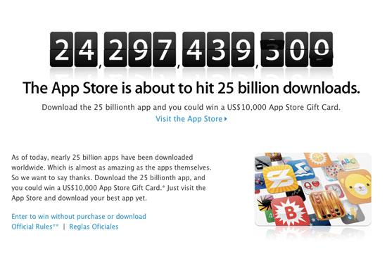 apple-25-billion-apps-thumb-550xauto-84029