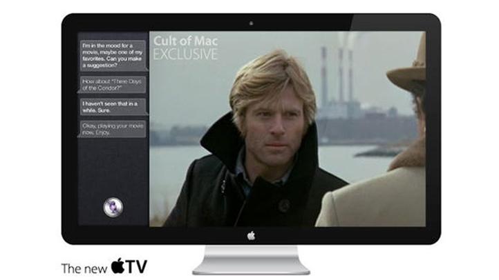 apple-hd-tv-mock-up