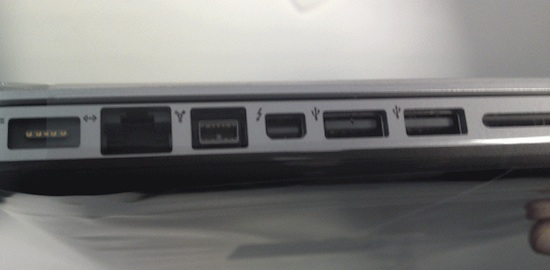 apple-mbp-thunderbolt-thumb-550xauto-577861