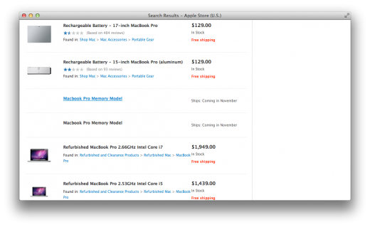 apple-store-macbook-pro-leak-520x319