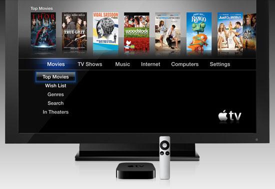 apple-tv-video-service-thumb-550xauto-85183