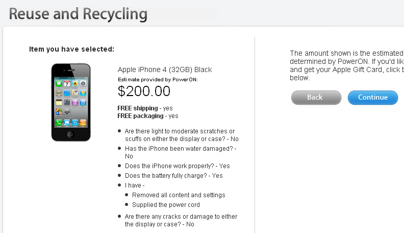 apple.recycle