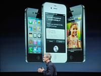 [CNBCs] apple100411event2200.jpg