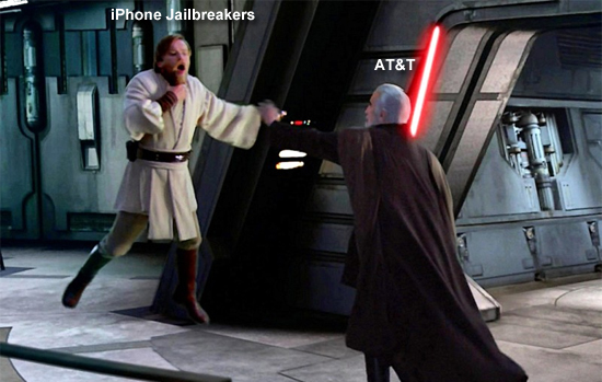 att-forces-tether-plans-thumb-550xauto-591981