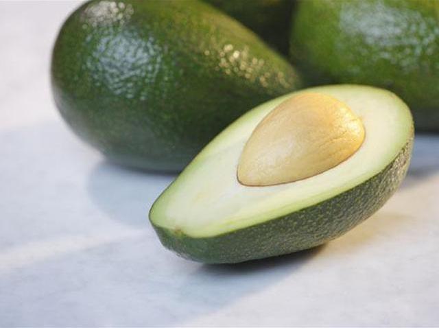 avocado_640x480