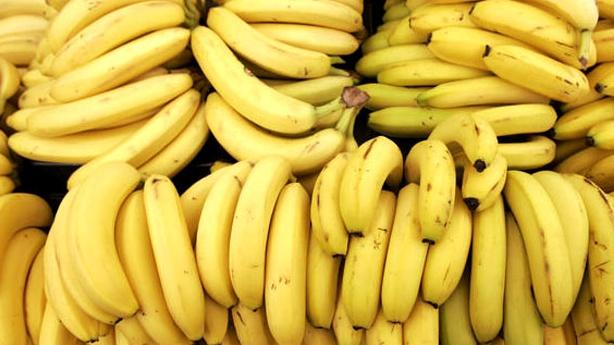 bananageneric02932