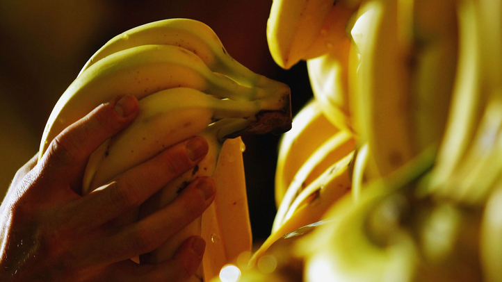bananasFarthers