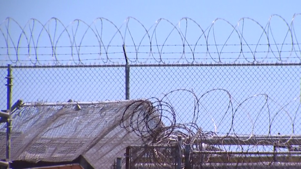 California Could Save $1 Billion By Closing 8 Prisons, New State Analysis Shows