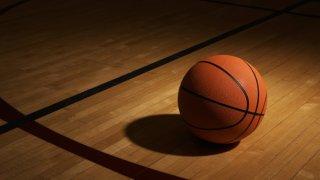 basketball-on-court-generic-722