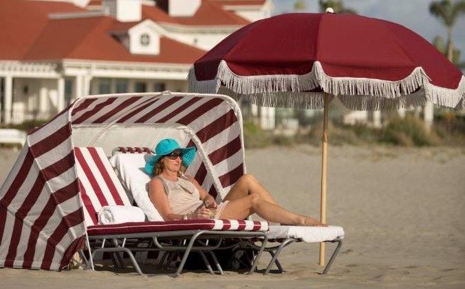 beachservicehoteldel
