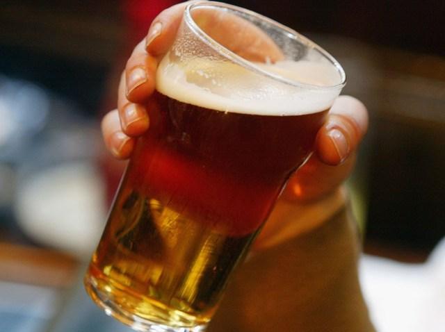 2980794JP005_beer