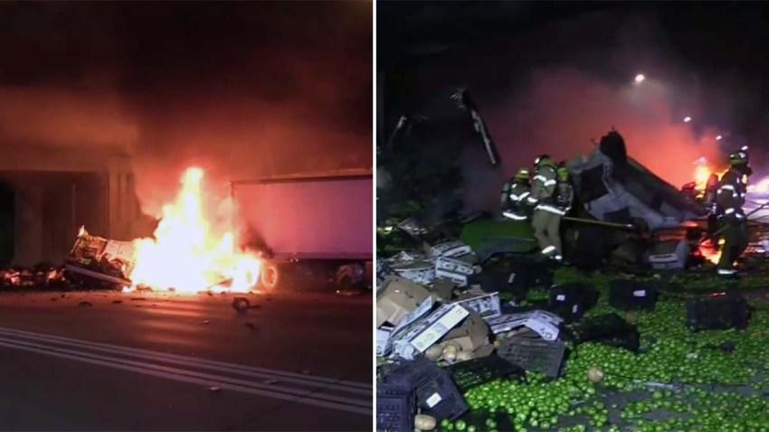 big-rig-truck-crash-anaheim-5-freeway-orange-county-september-4-13-2019