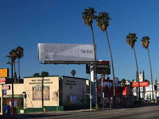 billboard_jennifer_bornstei