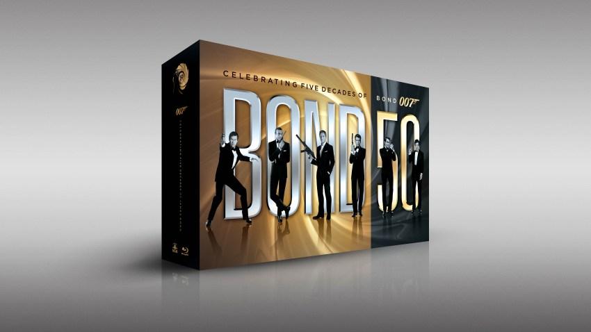 bond-50-Bond50th_BoxShot_rgb