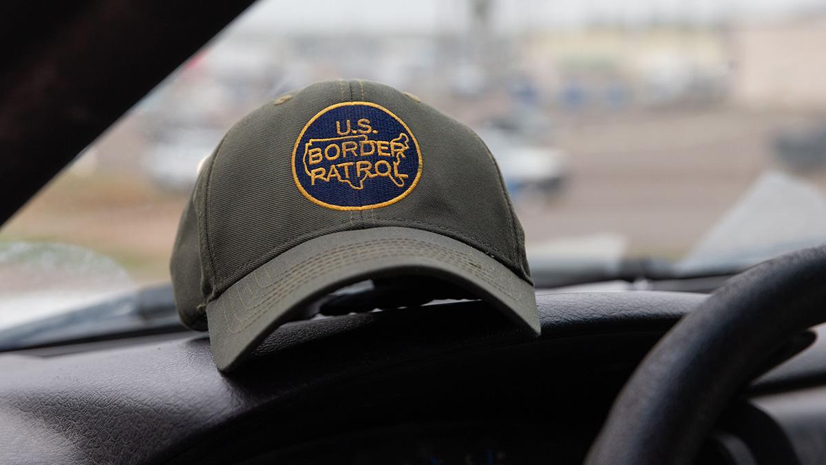 Smity 106 Sloth Trucker Hat Black