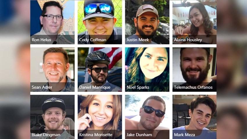 borderline-bar-shooting-victims-2019