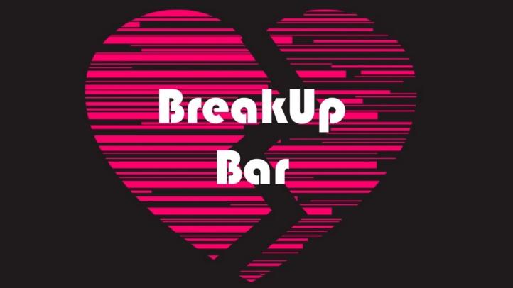 breakupbar123451