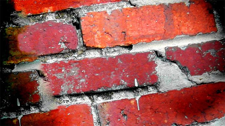 bricks ap