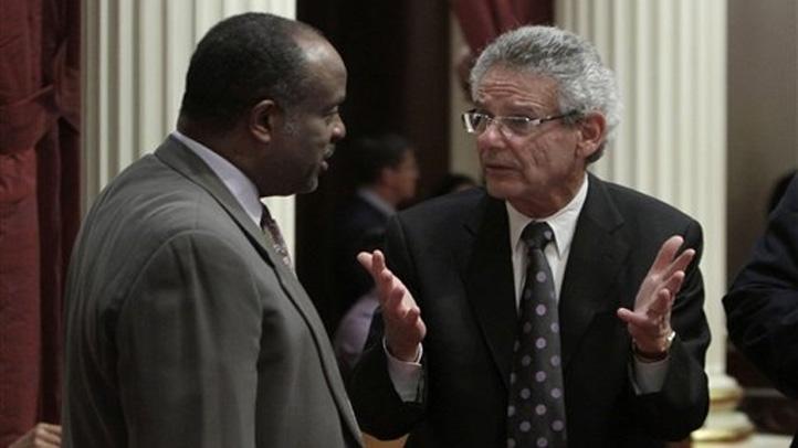 budget-lawmakers-ca