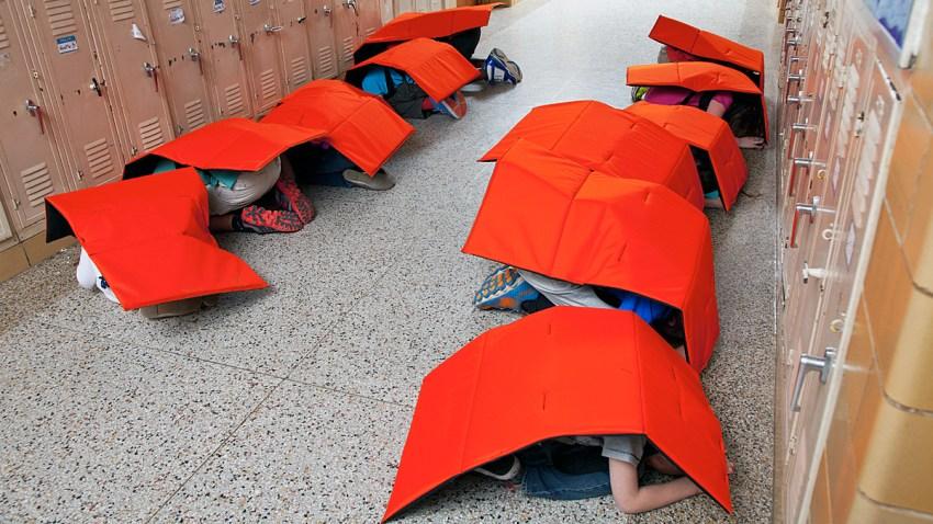 bulletproof-bodyguard-blankets