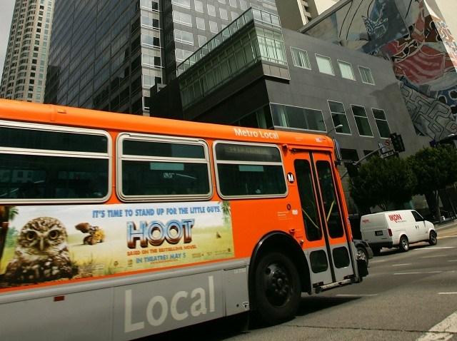 bus_57421494