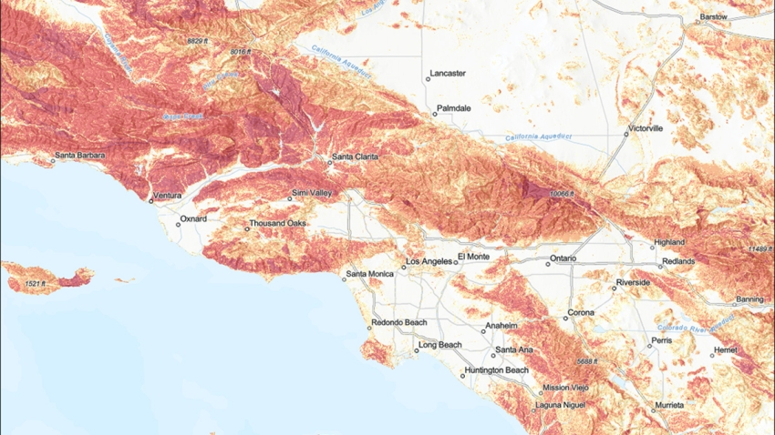 california-landslide-map-esri