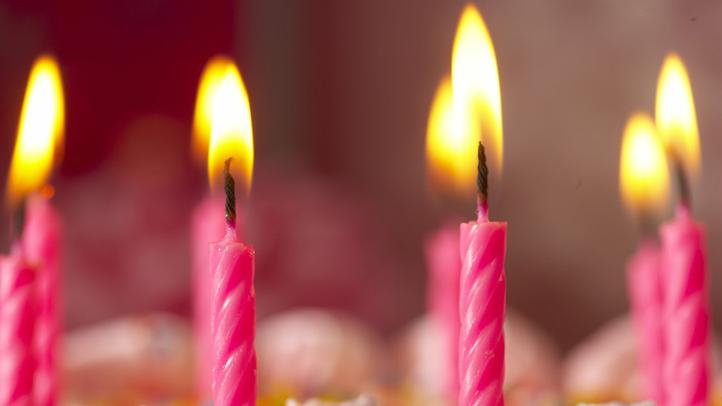 candles-birthday
