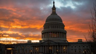 Congress What's Next