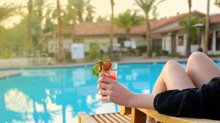 casadelzorroa-hot-getaway-cool-rates