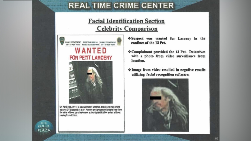 celebrity-slide-combo_Redacted