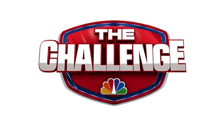 challenge 2014 logo 1200x720