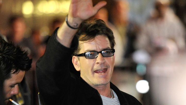 charlie-sheen-winning-ap