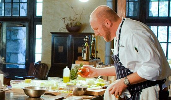 chefahwahneewinter