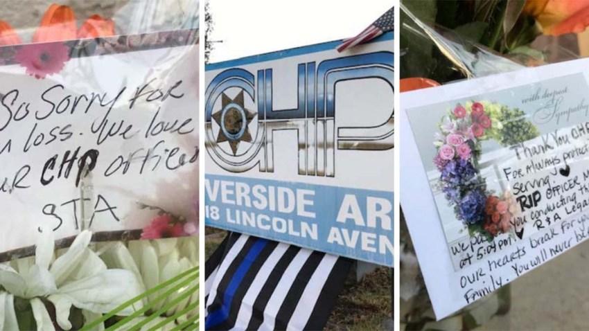 chp-memorial-moye-shootout-riverside-august-14-2019