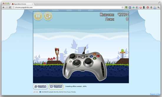 chrome-gamepad-support-thumb-550xauto-77514