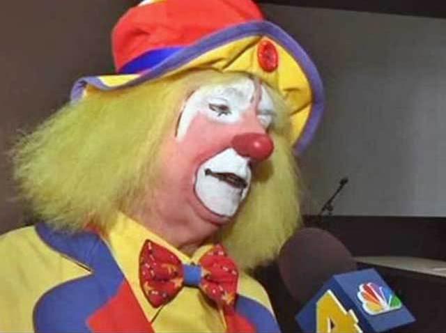 clown_camp