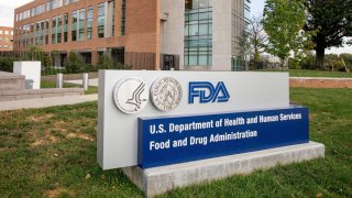 Smokeless Tobacco-FDA
