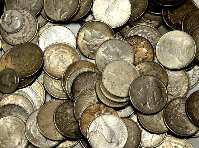 111915 hialeah mayor coins