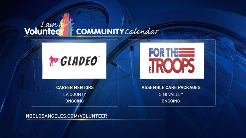 community_volunteer-calendar_0801