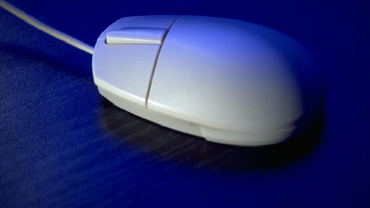 computer_mouse_blue