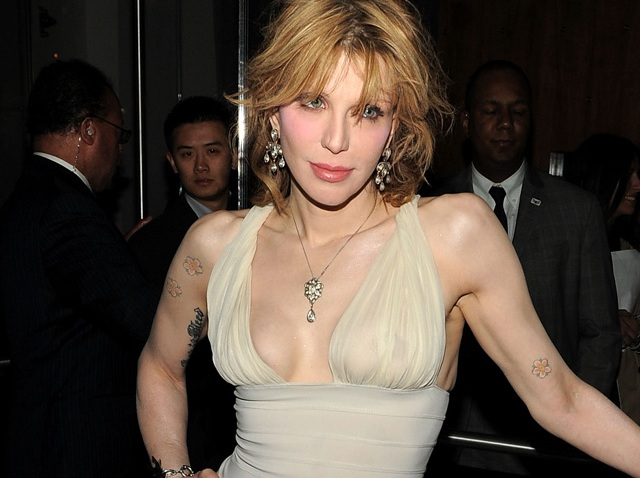 courtney-love-auction