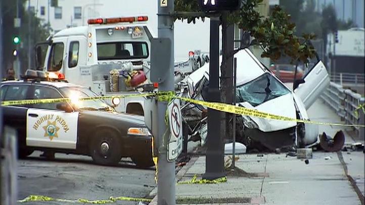 crash-hollywood-vermont-july21