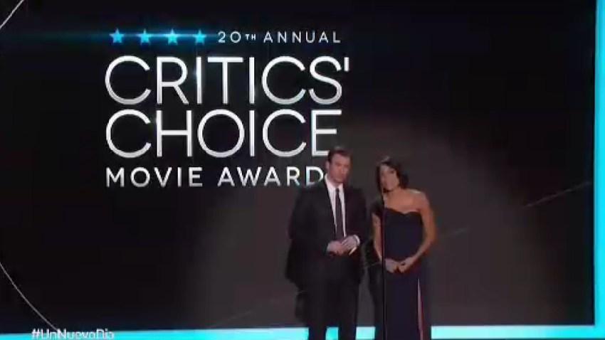 critics-choice-premios