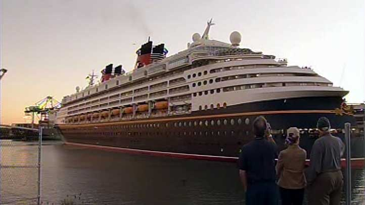 cruise_ship_disney_missing_march25