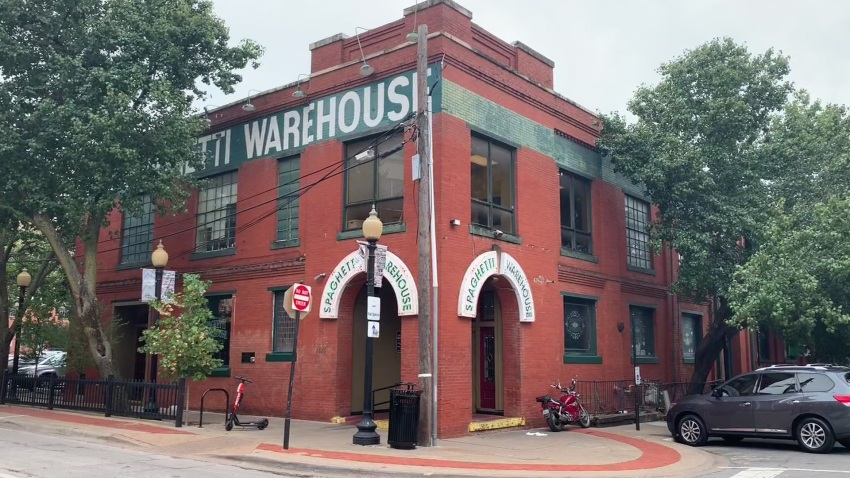 dallas-spaghetti-warehouse-west-end