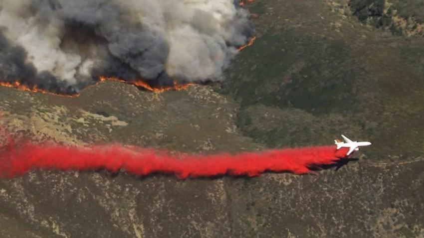 devore-fire-evac-0081616